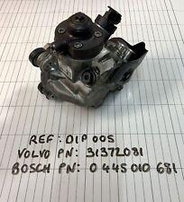 Volvo Diesel Injection Pompe 31372081 0 445 010 681