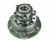 Front Wheel Hub Assembly Timken K977FM for Ford Transit-350 HD 2015 2016 2017