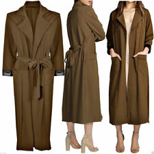 Unbranded Regular Hand-wash Only Coats & Jackets for Women
