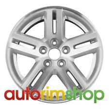 """Dodge Avenger 2008 2009 2010 2011 2012 2013 2014 17"""" Factory OEM Wheel Rim"""