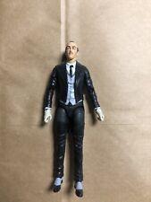 DCUC Mattel DC Multiverse Alfred Pennyworth Comic Action Figure Batman Ally