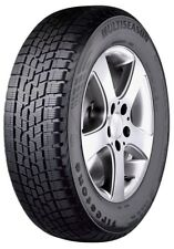 2 all season tyres 205/65 R15 94H FIRESTONE MultiSeason