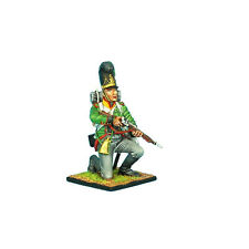 First Legion: NAP0442 Bavarian Tirailleur Kneeling - 6th Light Battalion