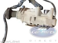 2001-2009 Ford Escape Tribute Mariner Transfer Case Assembly OEM