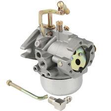 Carburetor Fits for Kohler K341 K321 14 HP 16 HP Engine Carb Replace #30 Carb