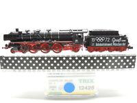 Minitrix, Trix 12425  Dampflok BR 003 131-0 DB, Olympiade 1972 TOP! OVP