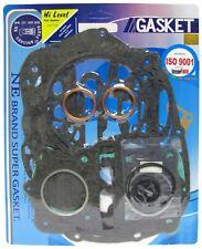 NE Complete Gasket Set 995530 Honda CB 250 K 1973-1975