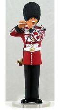Corgi 1:32 Military Personnel Toy Soldiers