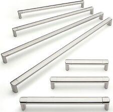 Slimm D Handle For Kitchen/Bedroom/Cabinet/Door/Cupboard/Drawe Handle