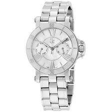 GUESS Women's Gc Femme Timepiece X74001L1S