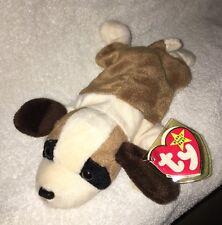 Ty Beanie Baby- Bernie St Bernard