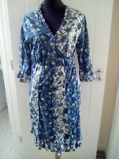 JOE BROWNS DRESS