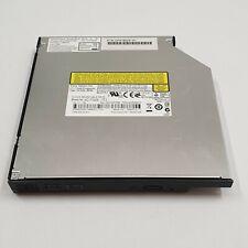 Fujitsu lifebook s710 unidad DVD con quemador diafragma writer Drive SATA