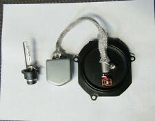 Fits Infiniti Xenon HID Ballast headlight control module igniter bulb computer