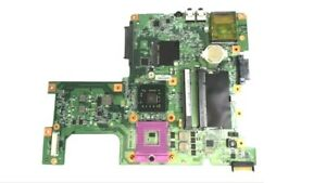 • Dell Inspiron 1545 • Intel Motherboard • Laptop Mainboard • 0G849F, G849F •