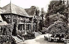 CPA La Suisse Normande, Clecy-Hotellerie du Moulin du Vey (422246)