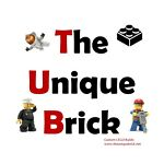 The Unique Brick AU