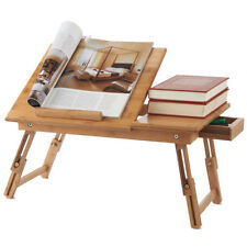 Bamboo Folding Home Office Furniture
