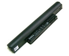 Original DELL Mini 10 Insprion 11z Battery M456P K916P