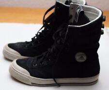 Adidas botas talla 39 1/2
