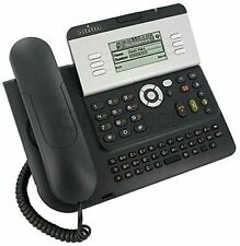 Alcatel Lucent Touch IP 4028 Systemtelefon Extended Edition FR   NEU OVP