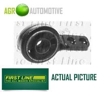 FIRST LINE FRONT CONTROL ARM WISHBONE BUSH OE QUALITY REPLACE FSK6336