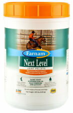Next Level Joint Pellets for Dogs Supports healthy joint and hip 1.87 lbs