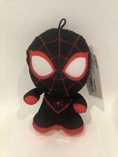 Good Stuff Marvel Spider-Man Miles Morales 6 Inch Plush A11F