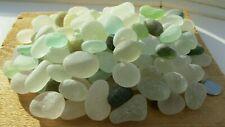 1 kg Display Genuine English Seaham Sea Glass - FREE UK P&P