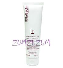 Ella Bache Lp Sensibeautics  Hydra-Soothing cream with Probiotics 150ml