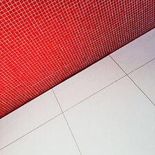 9,98€/ L Pintura de baldosas WAND en Rojo Tomate barnizar renovación baño 5L