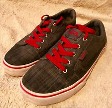 8a0f2c893b Striped VANS Trainers for Men for sale