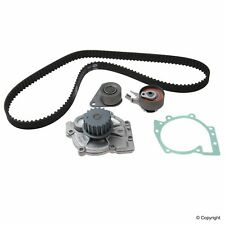 Aisin TKV003 Engine Timing Belt Kit with Water Pump