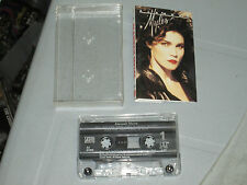Alannah Myles - Self titled (Cassette, Tape) WORKING GREAT TESTED 2
