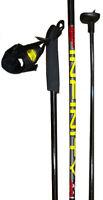 Infinity Sprint Carbon Fiber Ski Poles