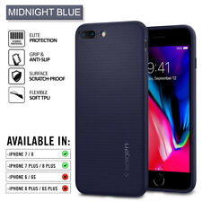 Blue Cases Covers And Skins For Iphone 6 Ebay