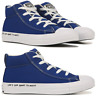 Converse Chuck Taylor All Star Street High Top Sneakers Men's Lifestyle Shoes