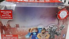 roblox mystery figure series 4 assortment 24 pack case