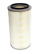 "New Generic Kc630-000 Replacement Compressor Air Filter 17"" Height X 9"" Width"