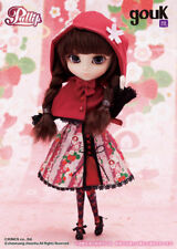 Pullip Kagezakura Gouk Collaboration Fashion Doll in US