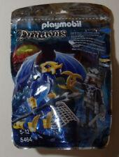3-4 Years Bundles Playmobil Toys