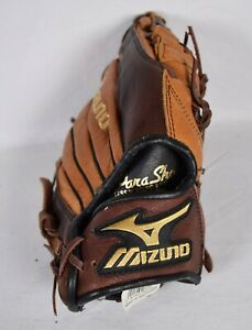 Mizuno Franchise GFE 1150 BB Baseball Glove Professional Model