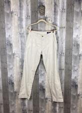 Vineyard Vines Light Khaki Color Classic Fit Chino Pants Size 30-32