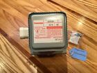5304514250, 5304488355 MAGNETRON OEM Genuine Kenmore Electrolux Microwave Oven photo