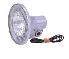 Halogen Headlights 10 Lux 40091 Headlight Bicycle Lighting Von Filmer