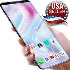 i13 New Android Cheap Cell Phone Factory Unlocked Smartphone Dual SIM Quad Core