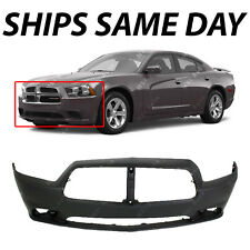 Car & Truck Bumpers & Parts for sale | eBay