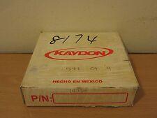Kaydon 14739 M01 Crossed Roller Bearing M 599 0k4 75700020