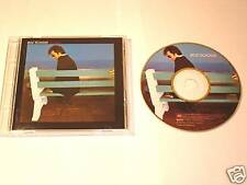 BOZ SCAGGS Silk Degrees  Japan 24K Gold CD