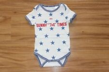 Country Road Cotton Baby Boys' One-Pieces